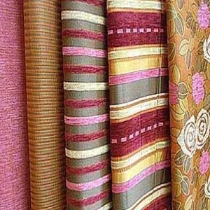 Магазины ткани Лысых Гор