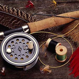 Охотничьи и рыболовные магазины Лысых Гор