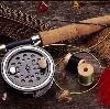 Охотничьи и рыболовные магазины в Лысых Горах