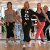 Школы танцев в Лысых Горах