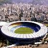 Стадионы в Лысых Горах