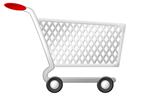 Магазин-салон Арт и Шок - иконка «продажа» в Лысых Горах